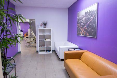 office-06-450x300