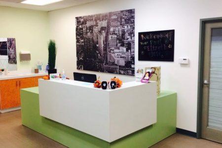 office-07-450x300