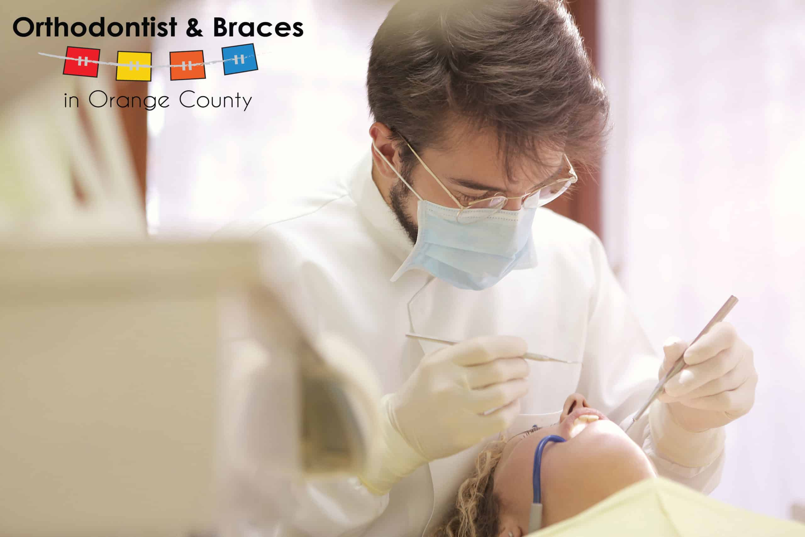 Welcome to Orthodontist and Braces in Orange County